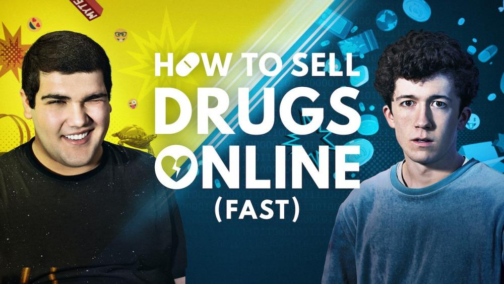 20-07/21/how-to-sell-drugs-online-afis-1595334734.jpg