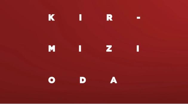 20-07/23/kirmizi-oda.png