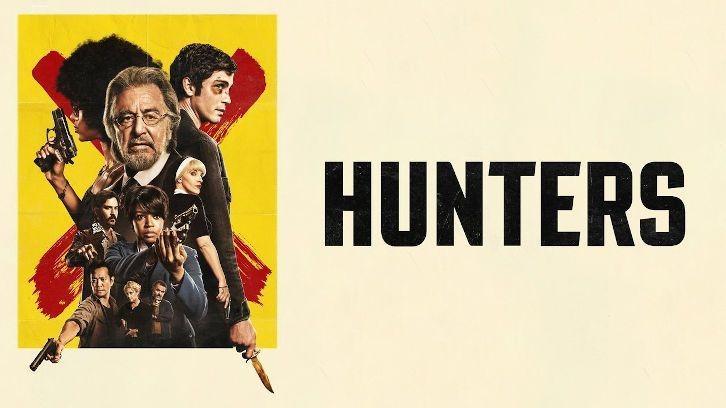 20-08/03/hunters-dizisi-afis.jpg