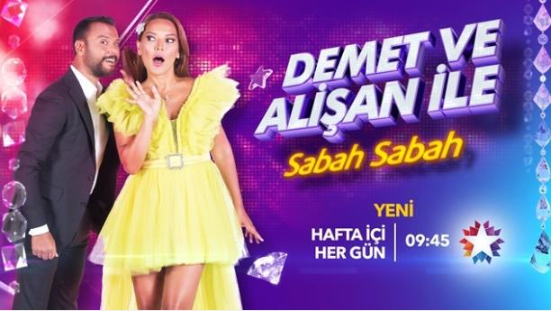 20-08/07/demet-ve-alisan.png
