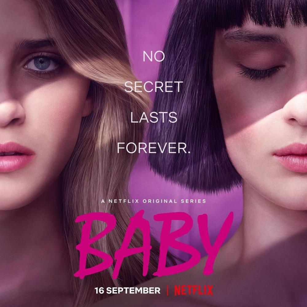 20-09/16/baby-3-sezon-poster.jpg