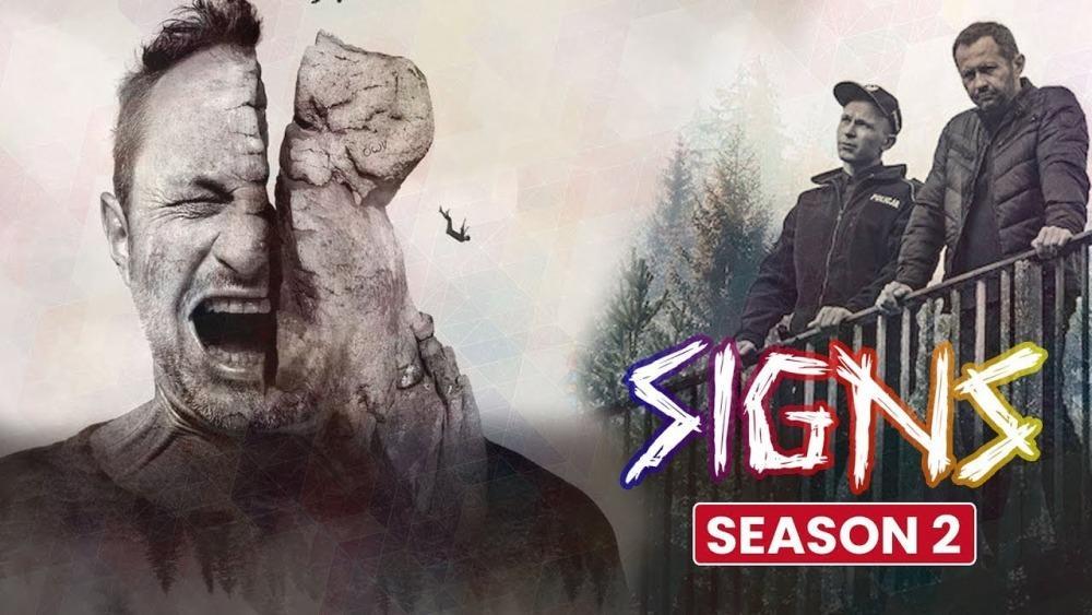 20-09/16/signs-season-2.jpg