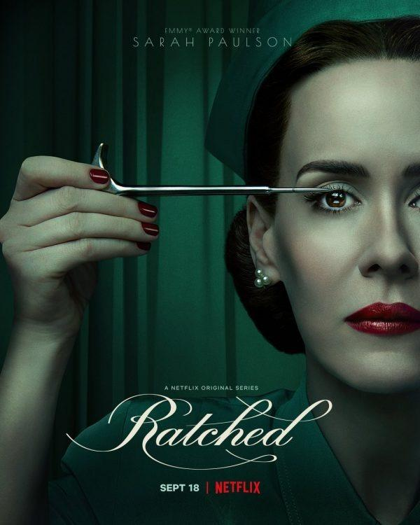 20-09/18/ratched-poster.jpg