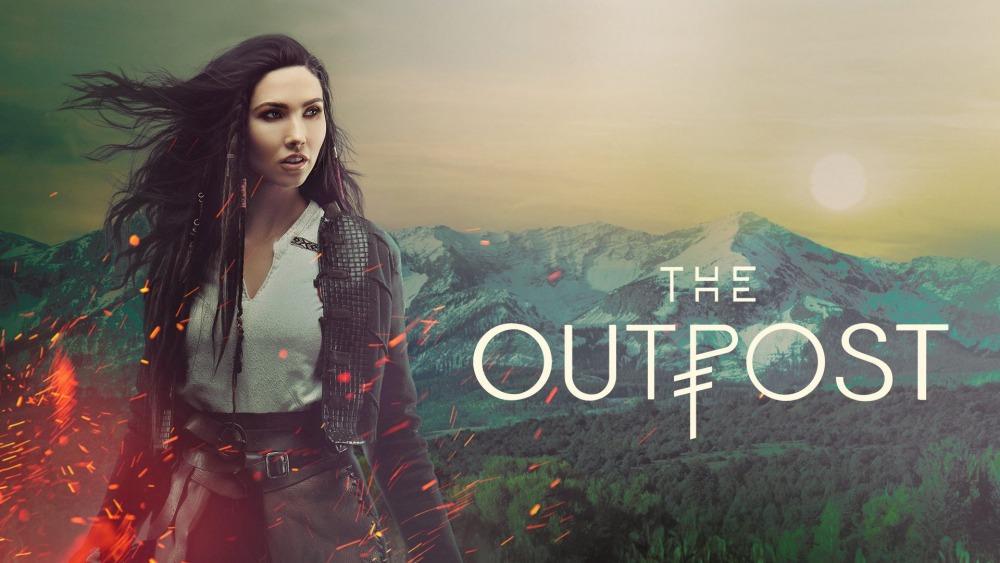 20-09/21/the-outpost-4-sezon-onayi.jpeg