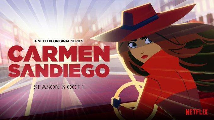 20-10/01/carmen-sandiego-3-sezon-afis.jpg