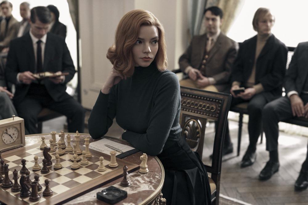 20-10/23/the-queens-gambit-foto.jpg