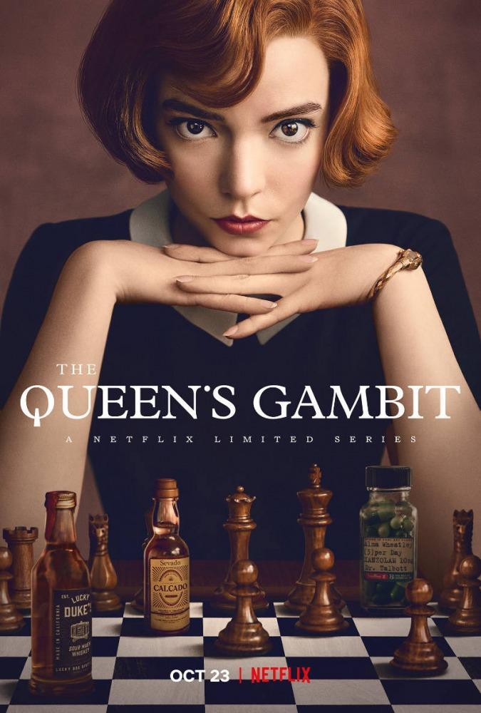 20-10/23/the-queens-gambit-poster.jpg