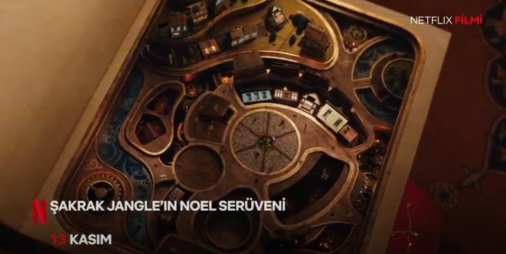 20-10/28/akrak-janglein-noel-seruveni.png