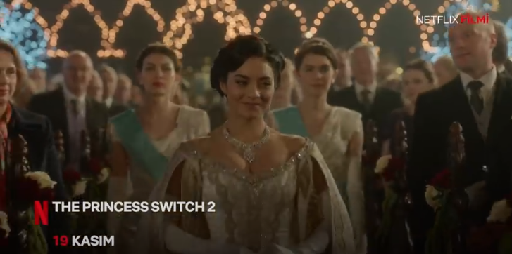 20-10/28/the-princess-switch.png