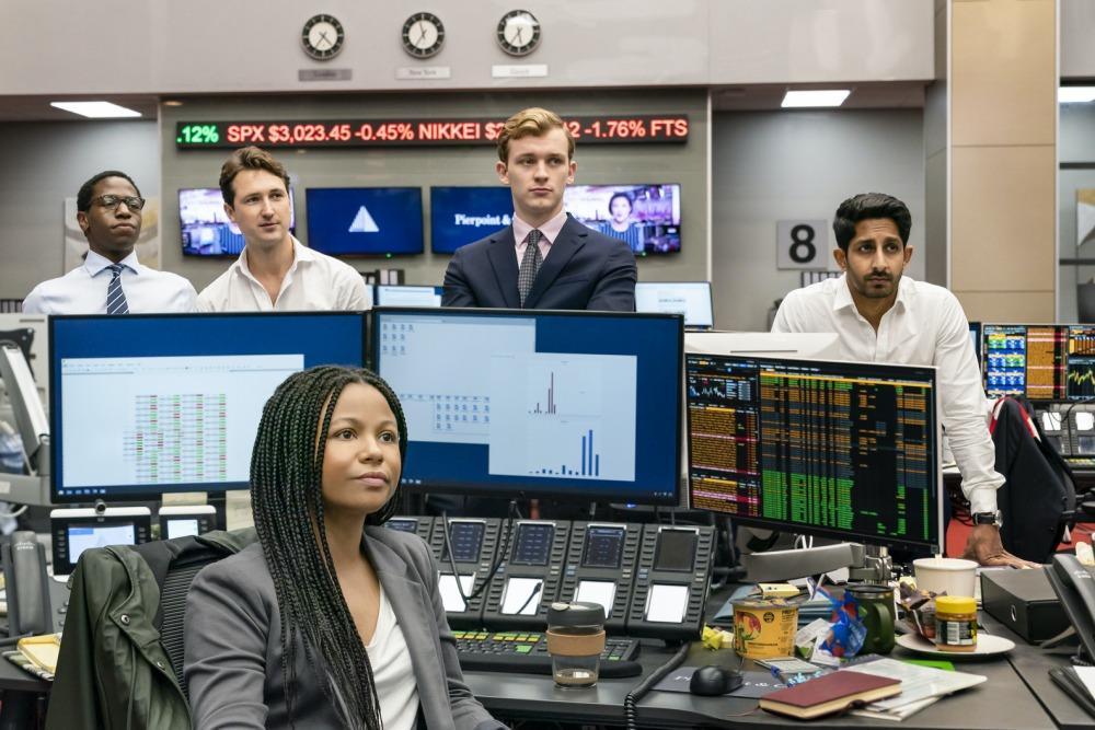 20-11/09/industry-foto2.jpg
