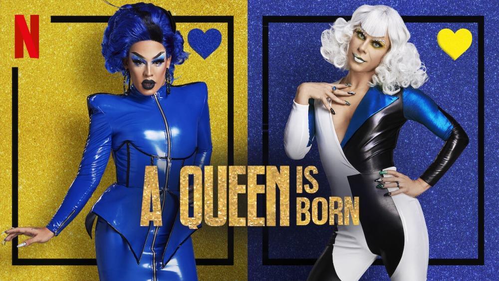 20-11/11/a-queen-is-born-netflix.jpg