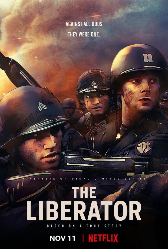 20-11/11/the-liberator-posteri.jpg