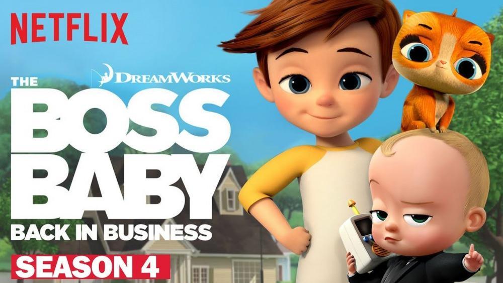 20-11/17/patron-bebek-4-sezon.jpg