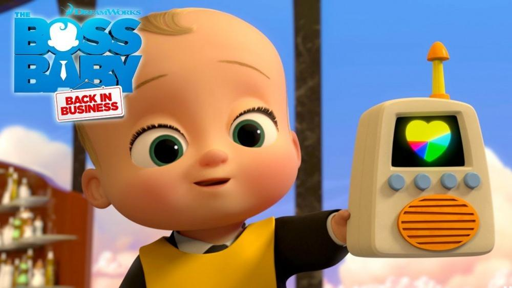 20-11/17/patron-bebek-izle.jpg