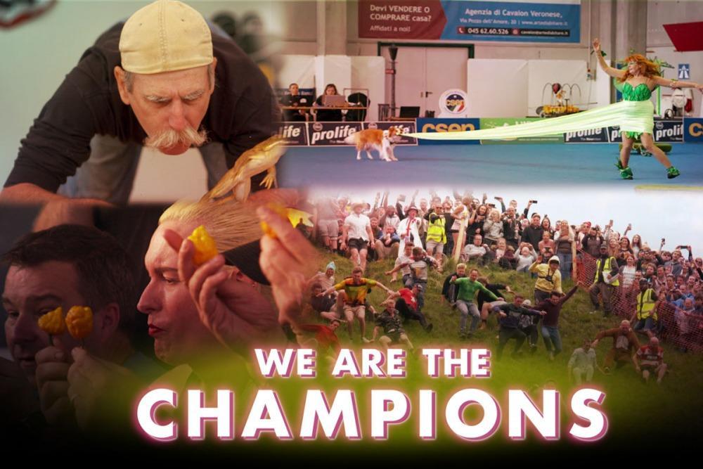 20-11/17/we-are-the-champions-belgesel.jpg