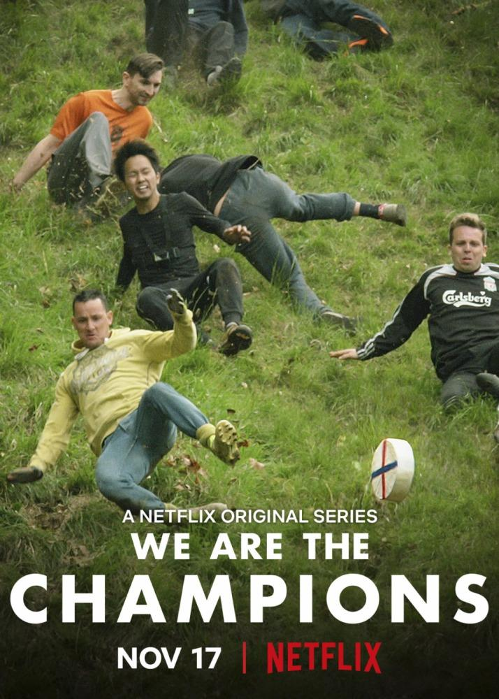 20-11/17/we-are-the-champions.jpg
