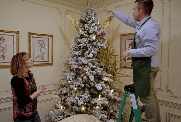 20-11/18/holiday-home-makeover-with-mr-christmas-foto.jpg