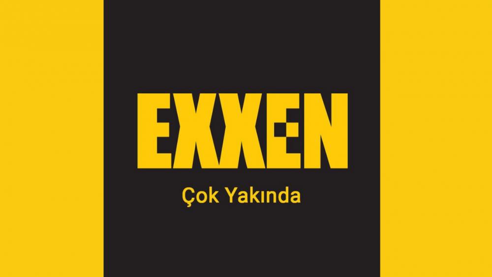 20-11/24/exxen-1606227061.png