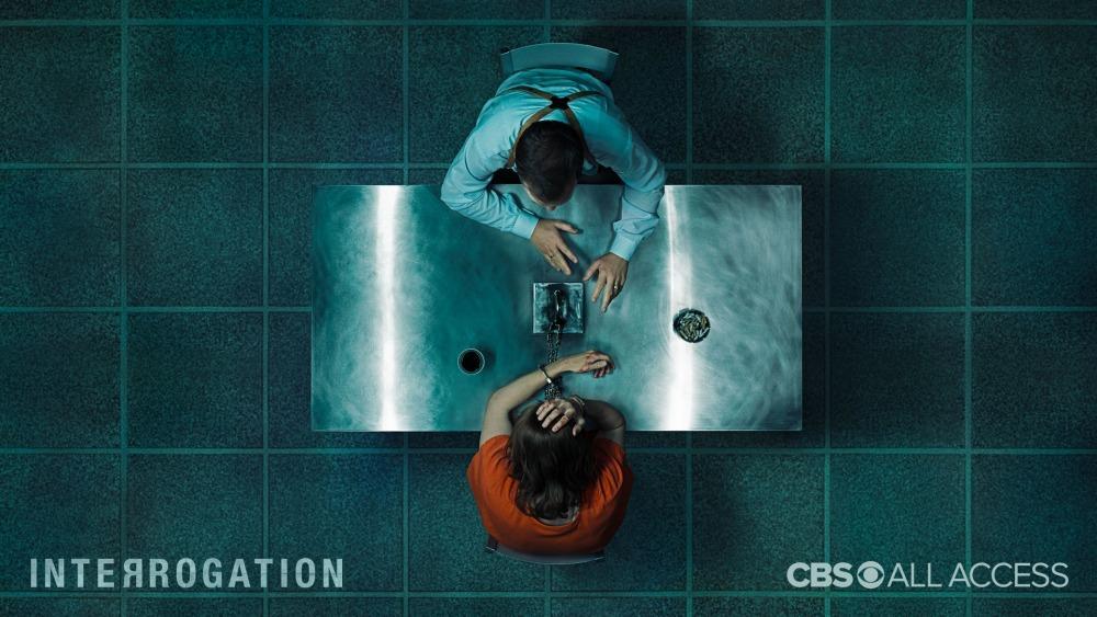 20-12/01/interrogation-dizisi.jpg