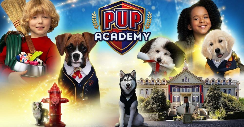 20-12/15/pup-academy-afis.jpg