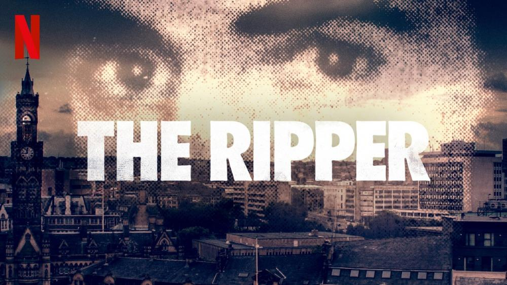 20-12/17/the-ripper-afis.jpg