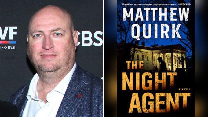 20-12/25/the-night-agent-dizisi.jpg