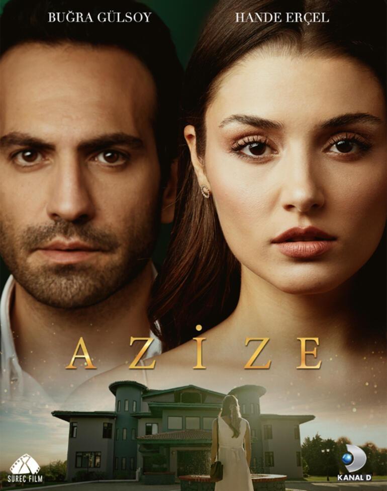 20-12/29/azize.jpg