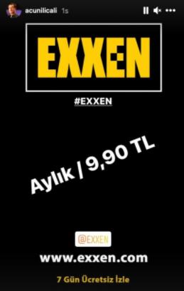 20-12/30/acun-exxen.png