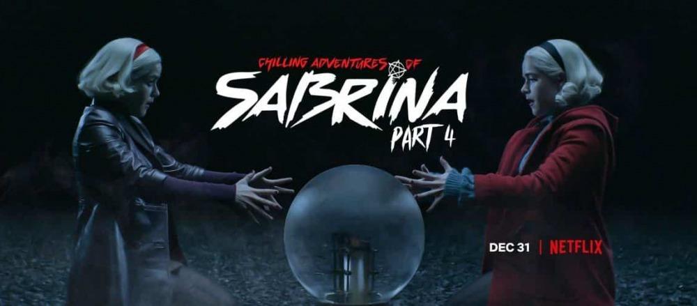 21-01/01/sabrina-part-4-afis.jpg