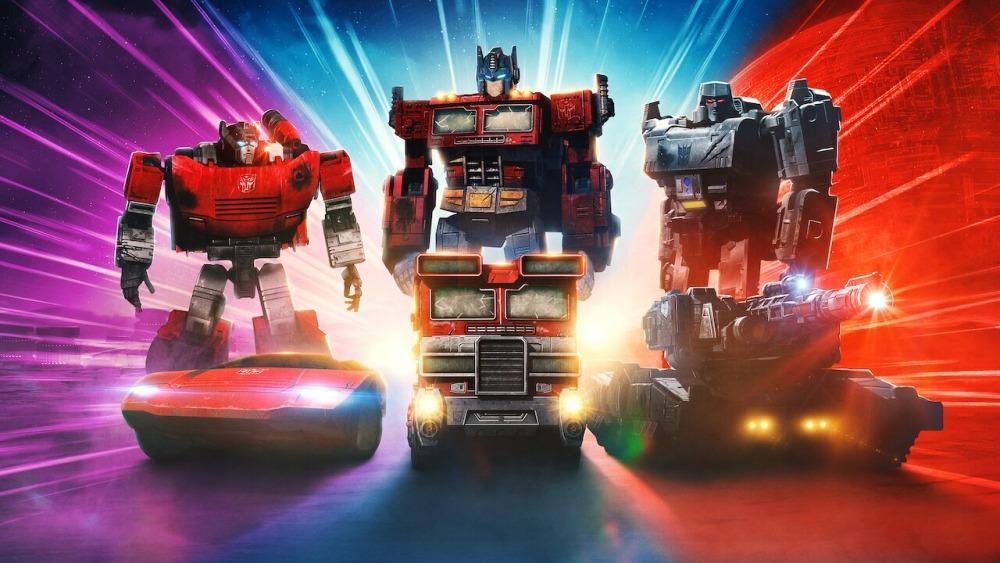 21-01/01/transformers-dunyanin-dogusu-foto.jpg