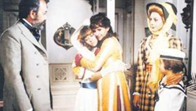 Aşk ı Memnu 1975 1975 Dizilercom