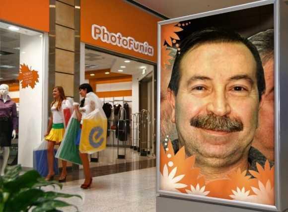 Mehmet Ulusoy (2) Fotoğrafları