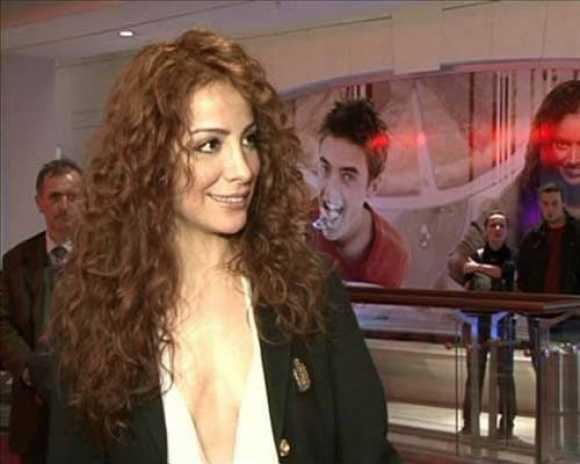 Fatma Toptaş