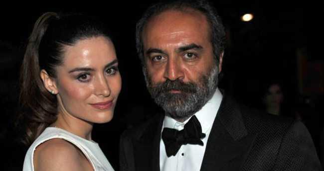 Yılmaz Erdoğan boşanıyor iddiası