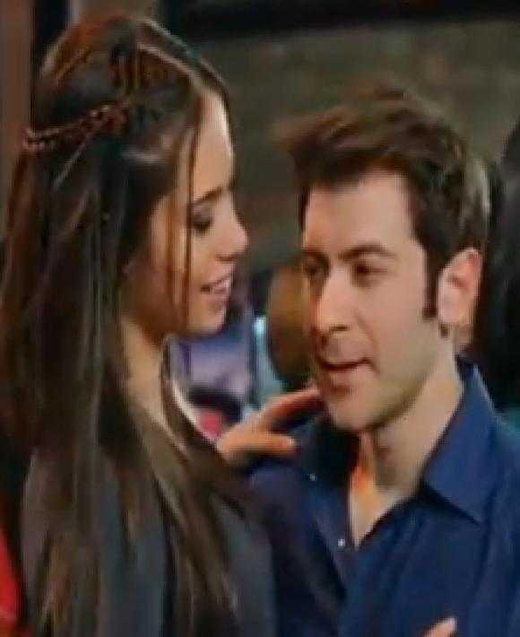 Yeliz Adasal