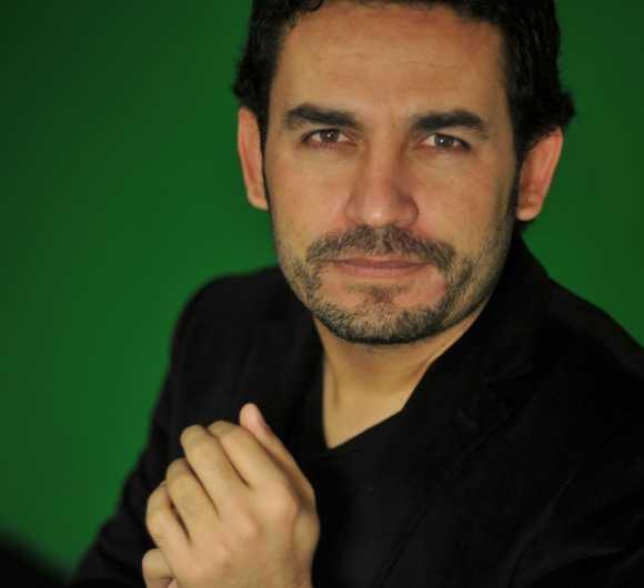 Ahmet Bozkuş