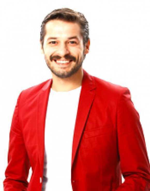 Feyzan Soykan