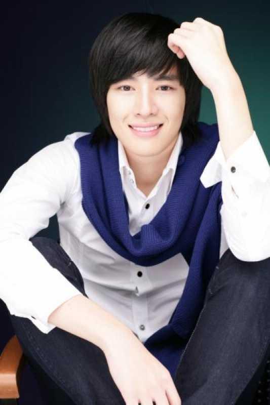Hae-woo Lee