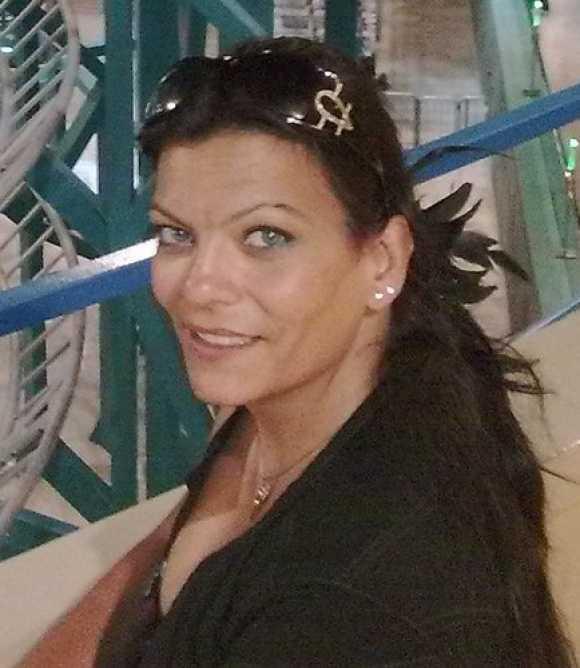 Sibel Türkoğlu