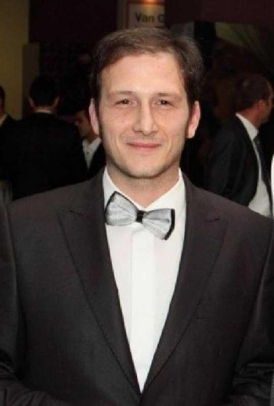 Osman Sonant