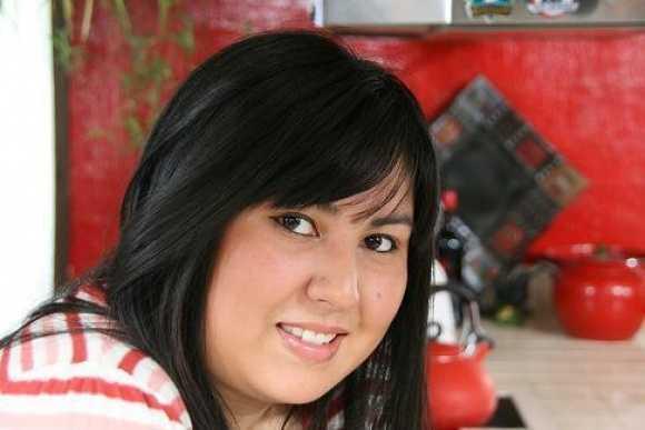 Ashley Kajiki