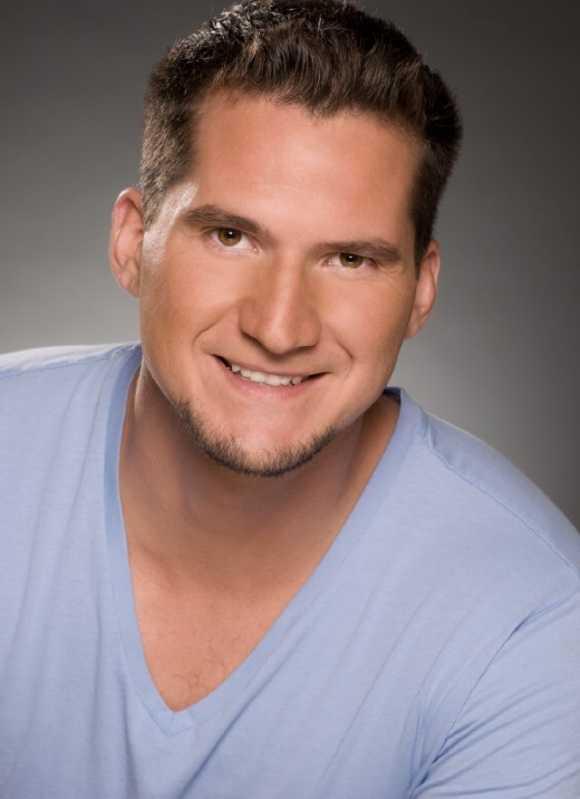 Eric Steinig