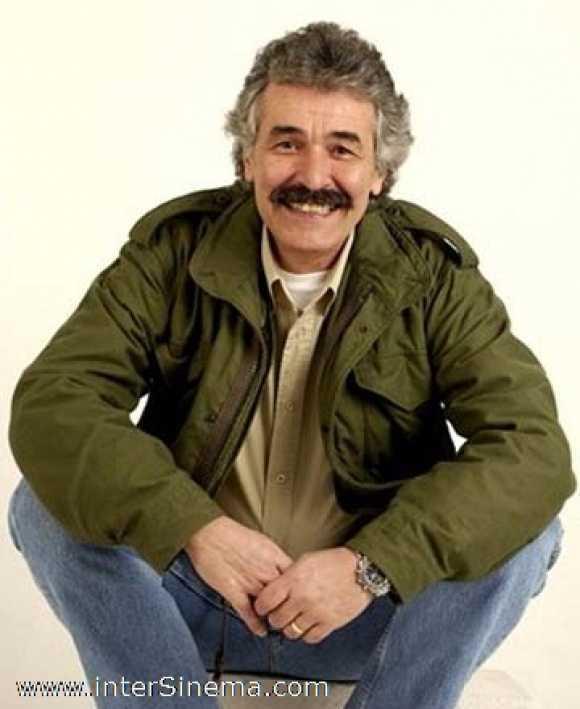 Ali İpin