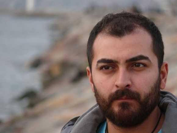 Ercan Tulunay Fotoğrafları
