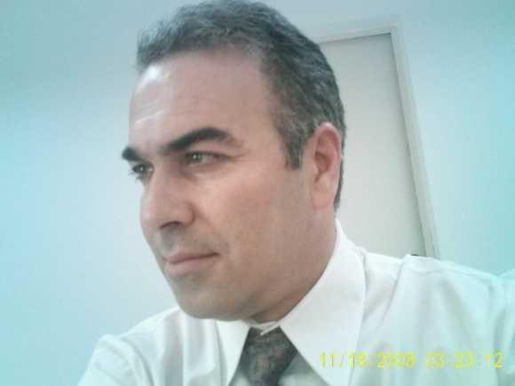 Erhan Özçelik Fotoğrafları