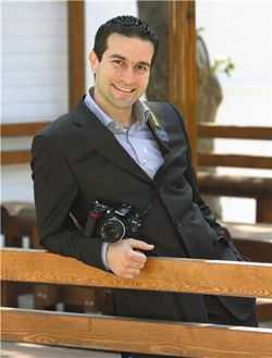Efe Babacan Fotoğrafları