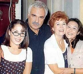 Baba Evi Fotoğrafları