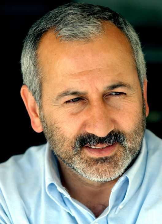 Turgut Bağır Fotoğrafları