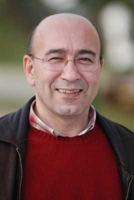 Murat Kürüz Fotoğrafları