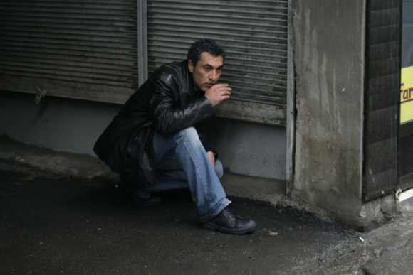 Mehmet Kurtuluş Fotoğrafları